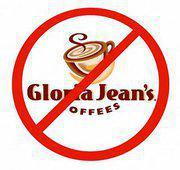 Boycott Gloria Jeans