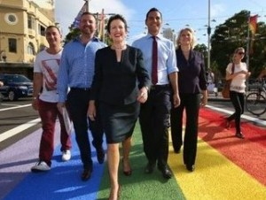 rainbowcrossing