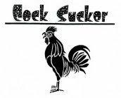 Cock_Sucker