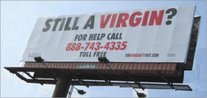 still-virgin