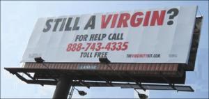 still-virgin