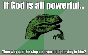 god-all-powerful-2-14