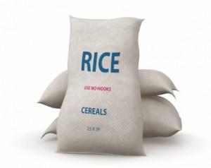 bag_rice